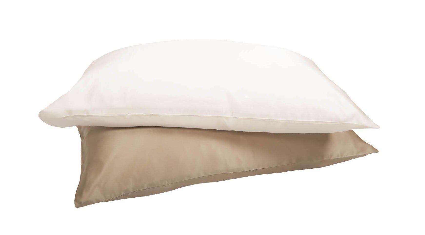 Gingerlily-pillowcase-e1452708024302