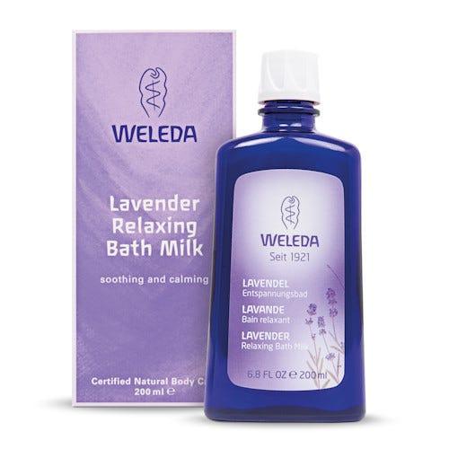 Lavender-Bath-Milk