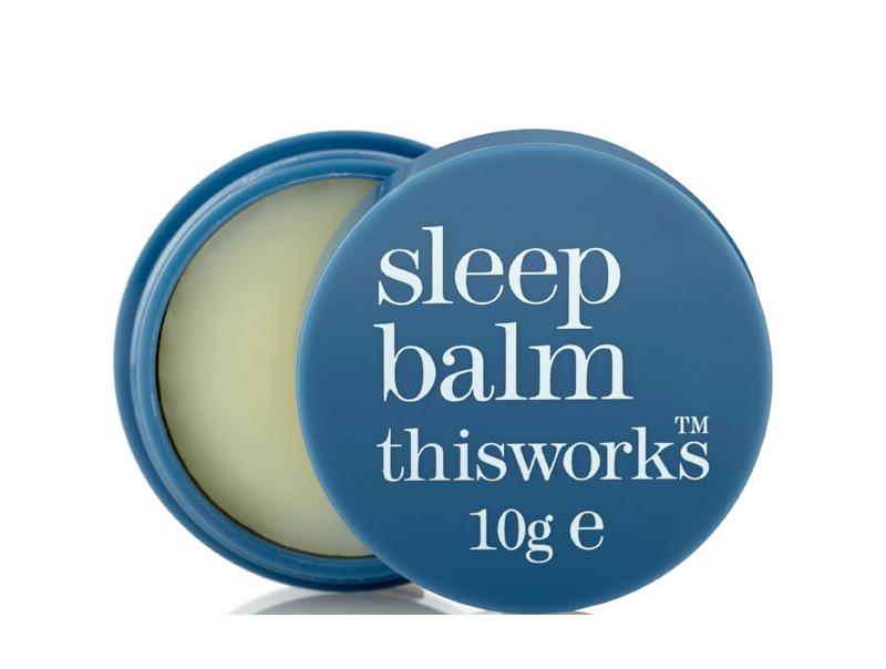 This-Works-Sleep-Balm-e1452707737291