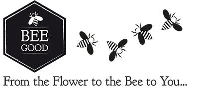 Master_Logo_Bees_strap
