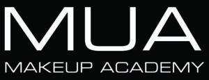 mua-white-logo