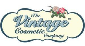 Vintage Logo 2012