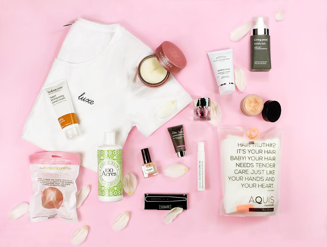 sheerluxe-blush-pink-lib-site