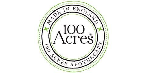 100-acres