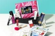 GH beauty box main image