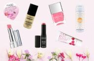 spring-beauty-picks