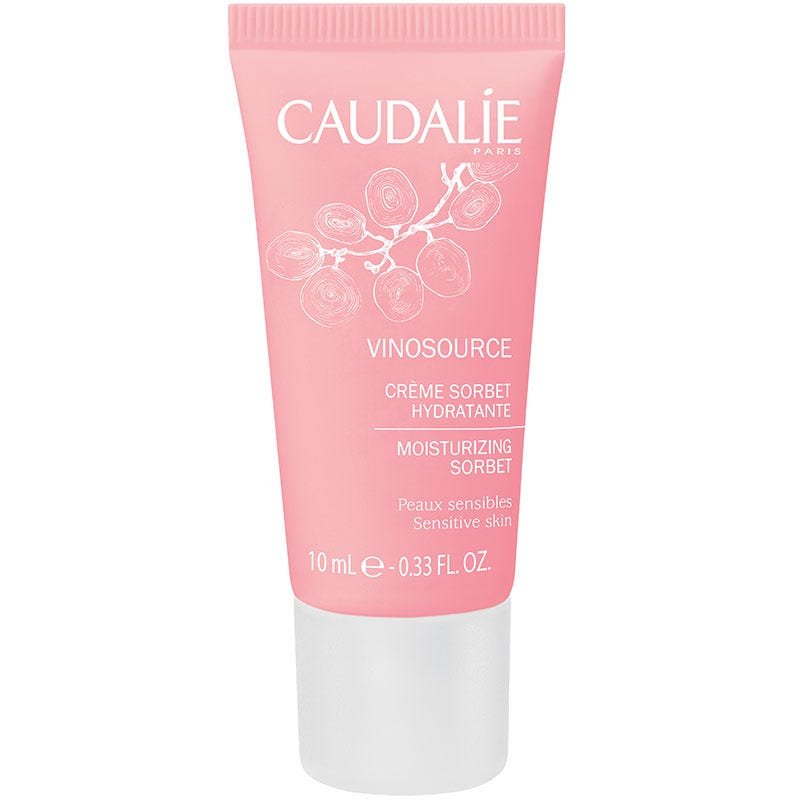 caudalie-vinosource-sorbet