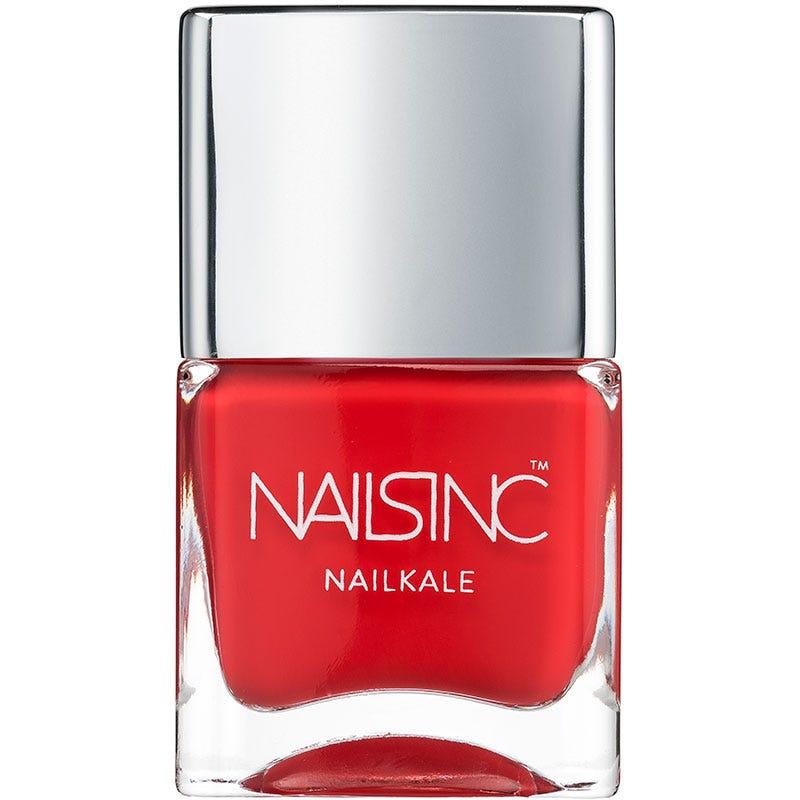 nails-inc-nail-polish