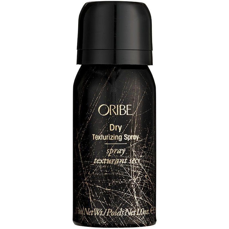 Oribe-dry-texturising-spray