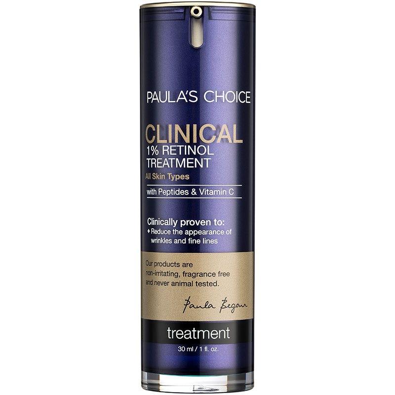 paulas-choice