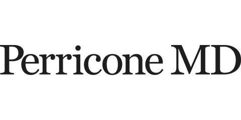 perricone-md