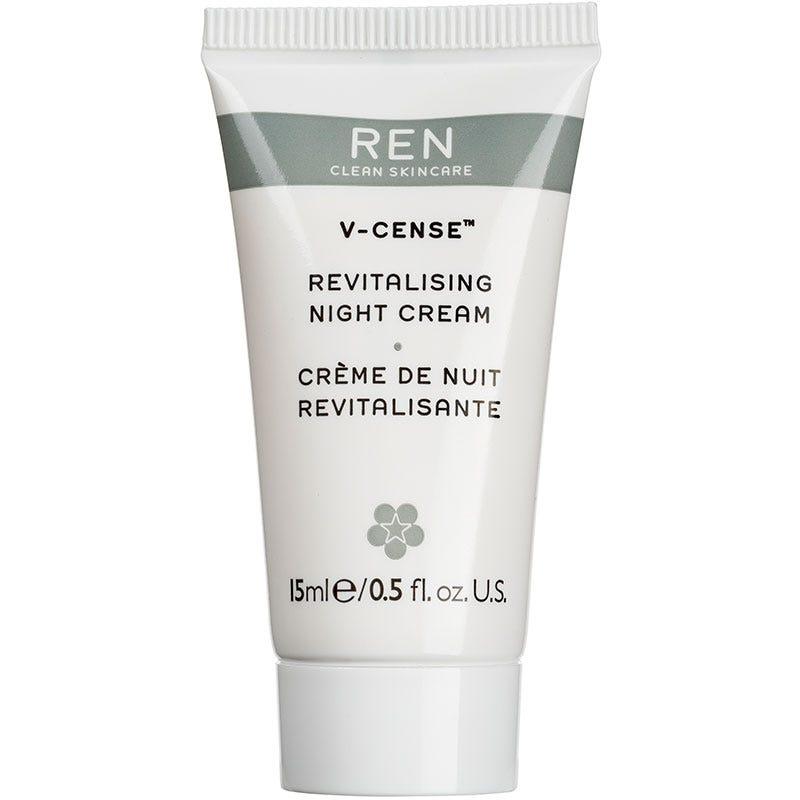 ren-skincare