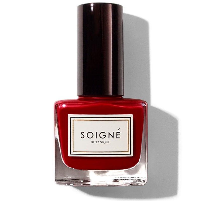 soigne-rouges-nail-polish