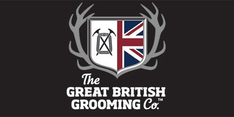 great-british-grooming-co