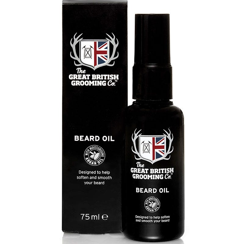 great-british-grooming-co-beard-oil