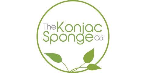 konjac-sponge-company