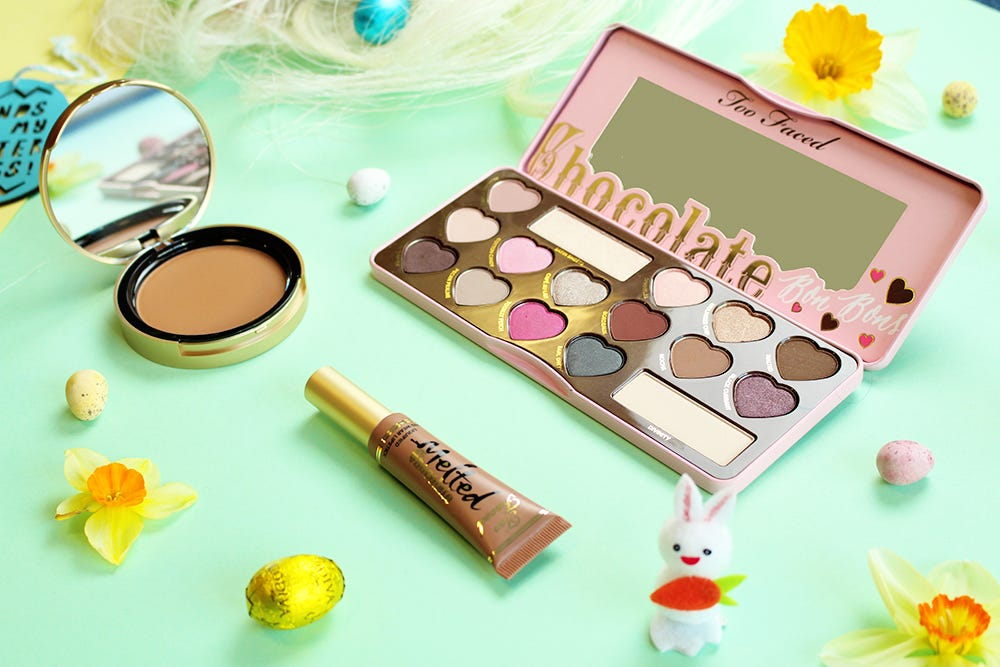 Too-Faced-Chocolate-Latest-in-Beauty-Easter