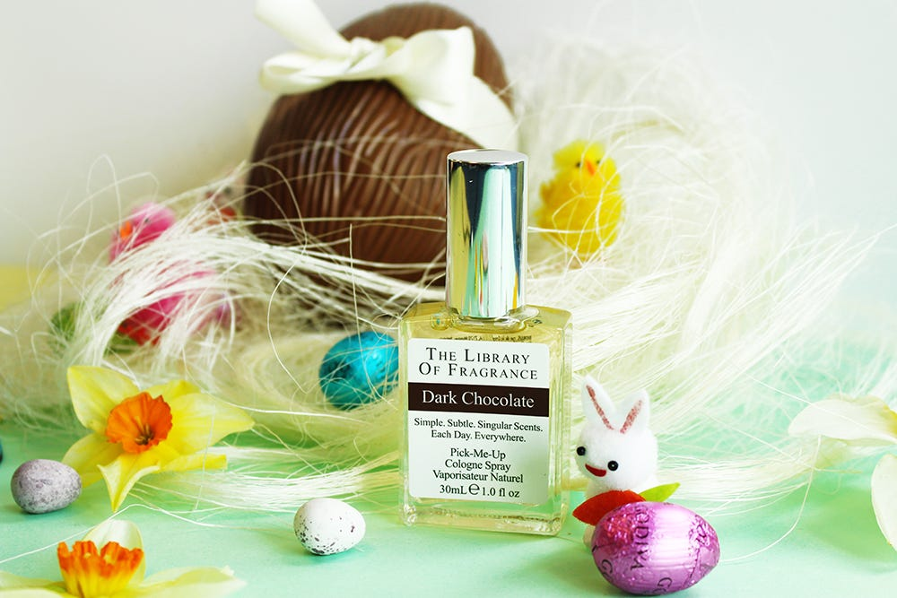 Library-of-fragrance-dark-chocolate-easter