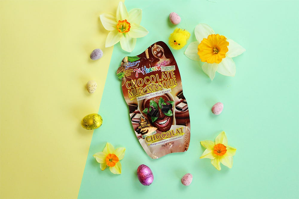 7th-heaven-chocolate-mask-latest-in-beauty