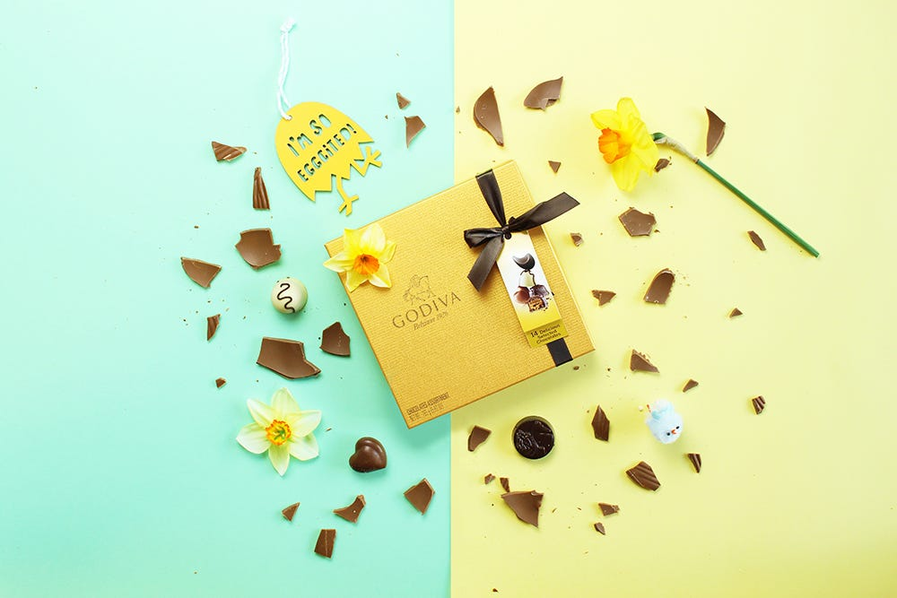 Latest-in-Beauty-Easter-Godiva-Giveaway