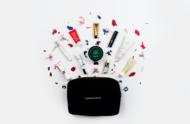 perfume-society-latest-in-beauty