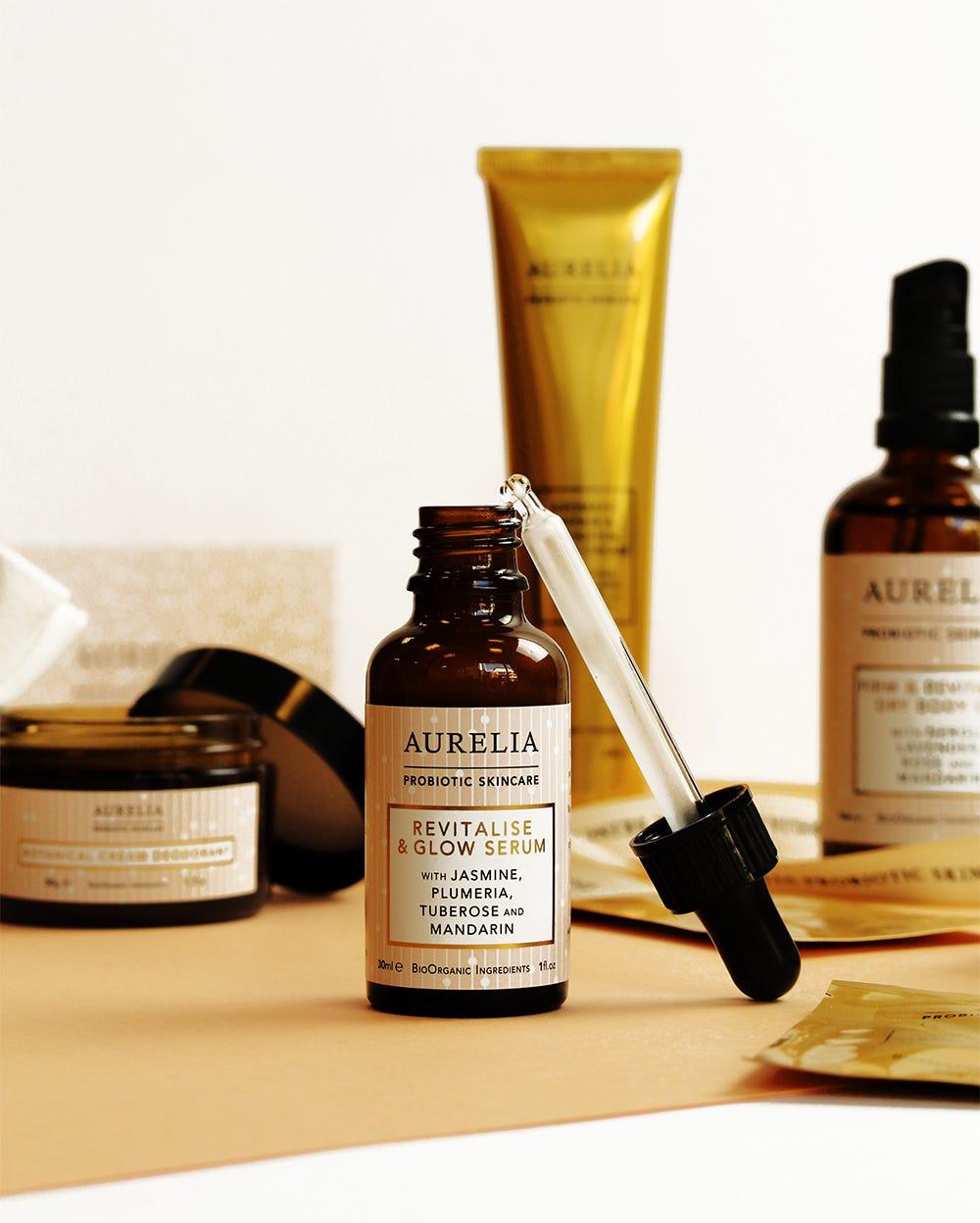 aurelia-comp-3-lowres