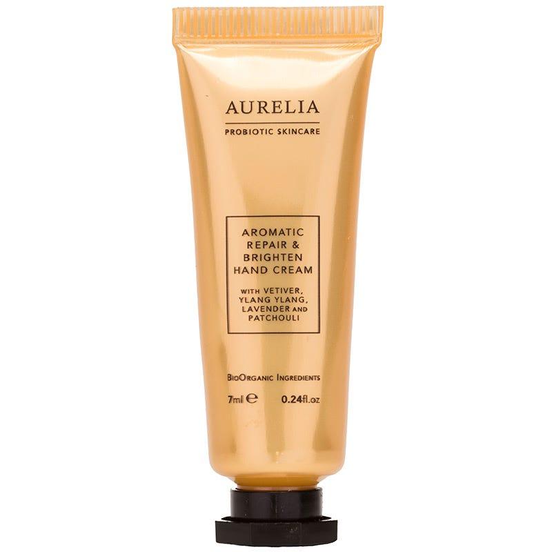 aurelia-hand-cream