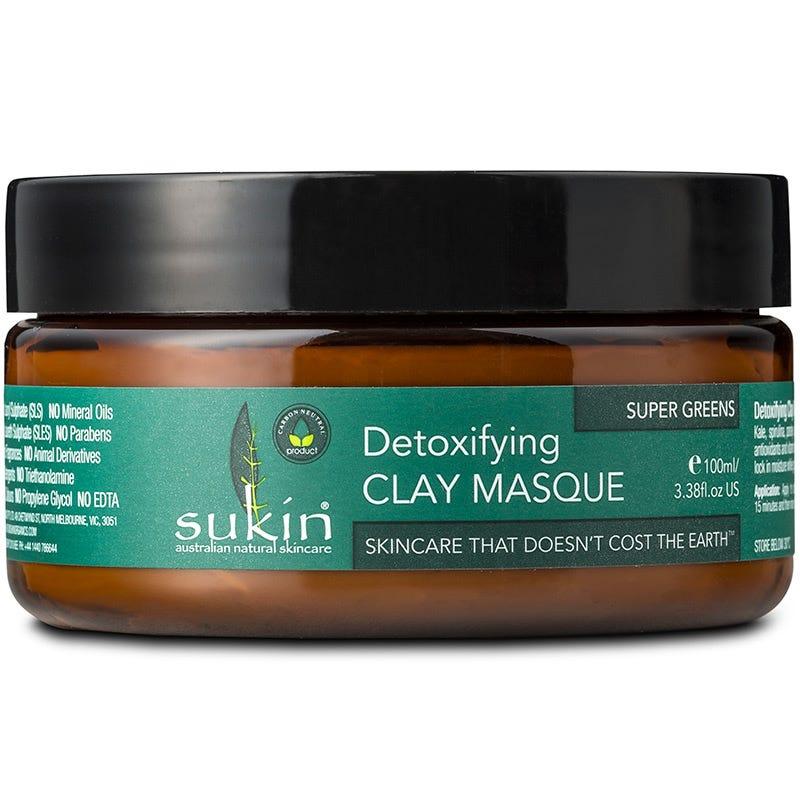 sukin-clay-masque