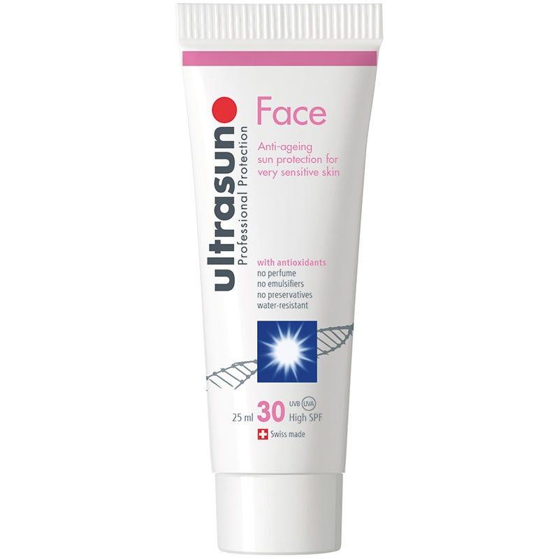 ultrasun-face
