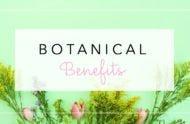 botanical-benefits