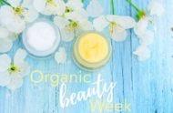 Organic-Beauty-Week-Latest-in-Beauty