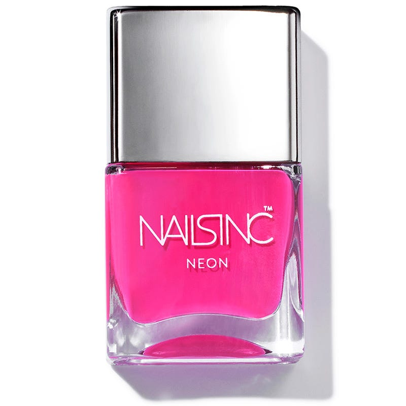 nails-inc-nail-polish