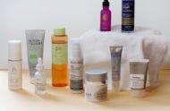 skincare-acids-latest-in-beauty