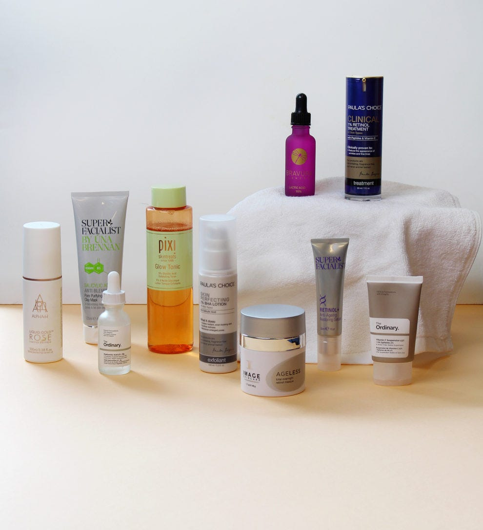 skincare-acids-latest-in-beauty