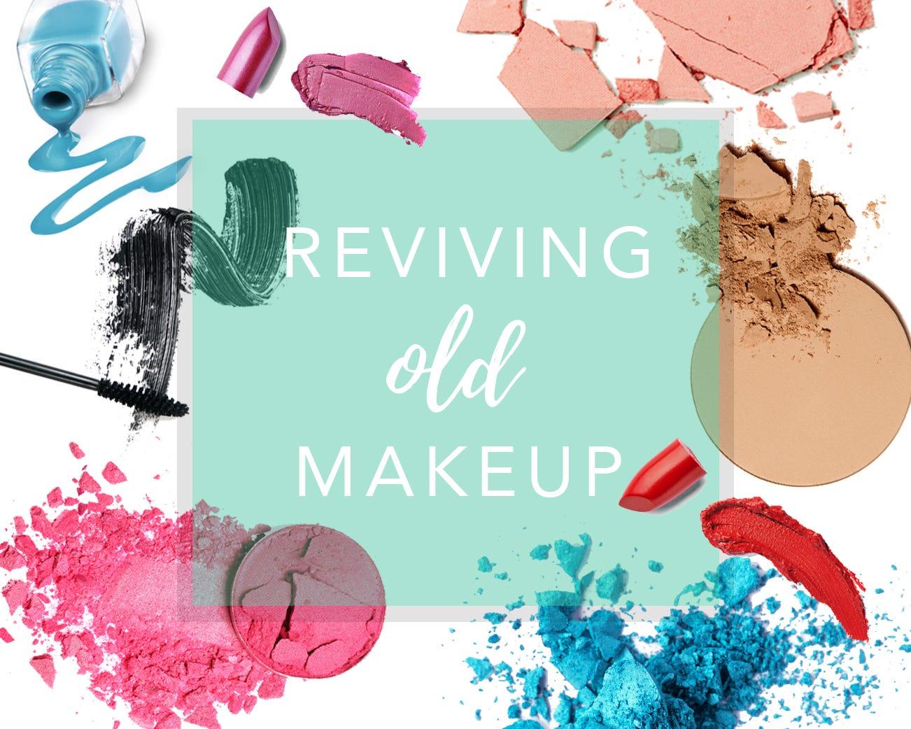 revive-old-makeup-tips