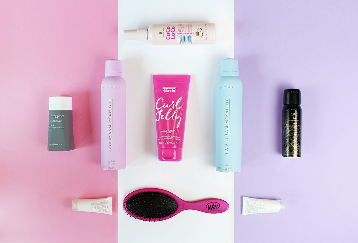 Latest-in-Beauty-Haircare