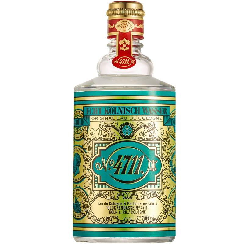 4711-fragrance