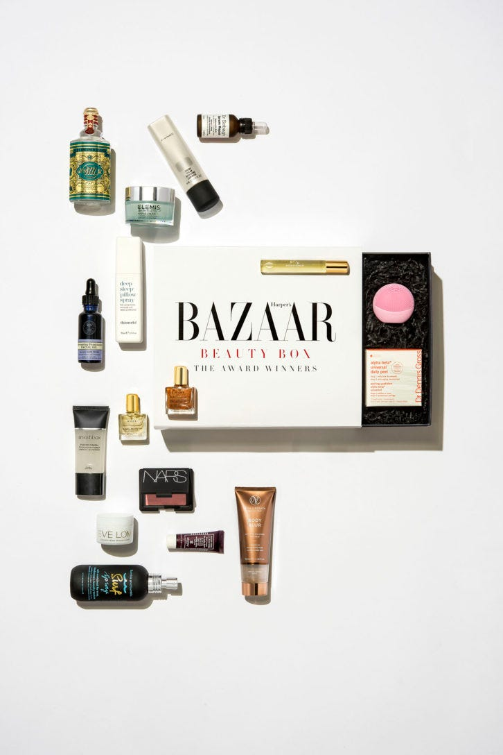 BH_BEAUTY_BOX