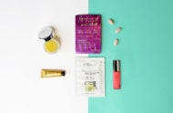 five-products-you-need-latest-in-beauty