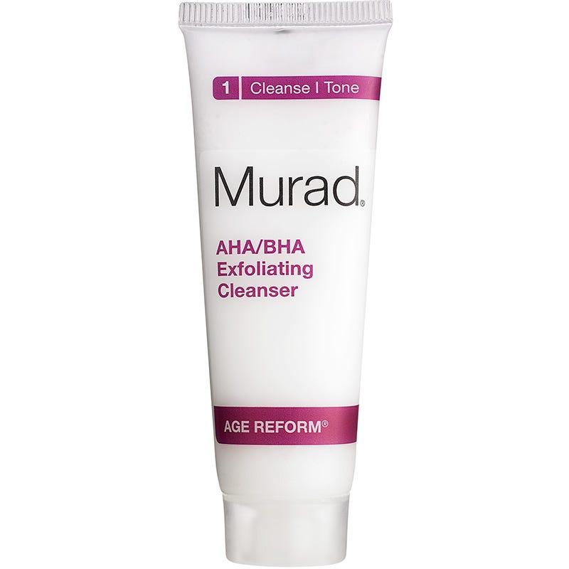 murad-cleanser