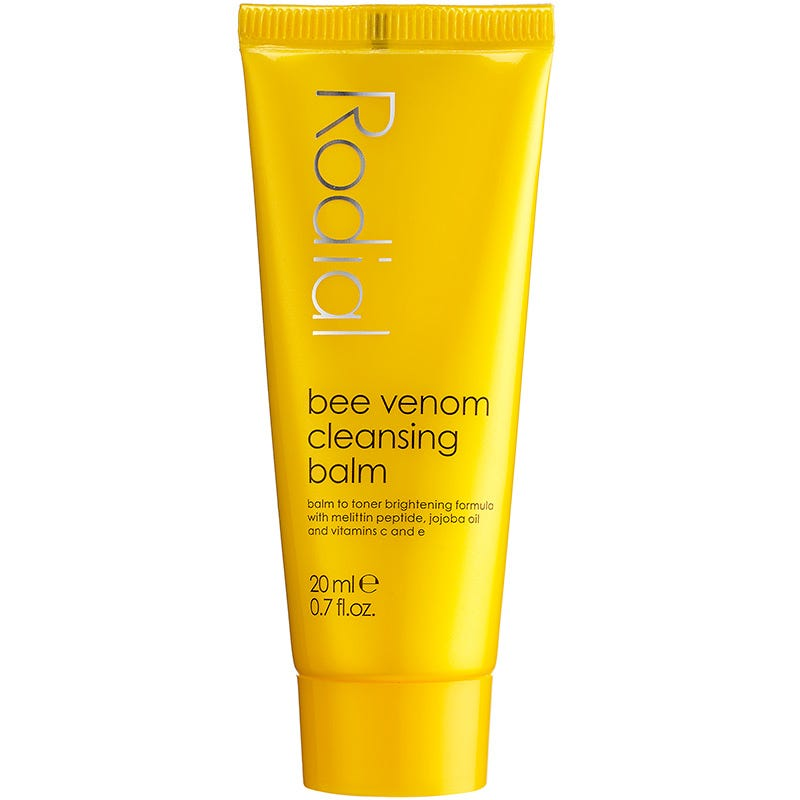 rodial-cleansing-balm