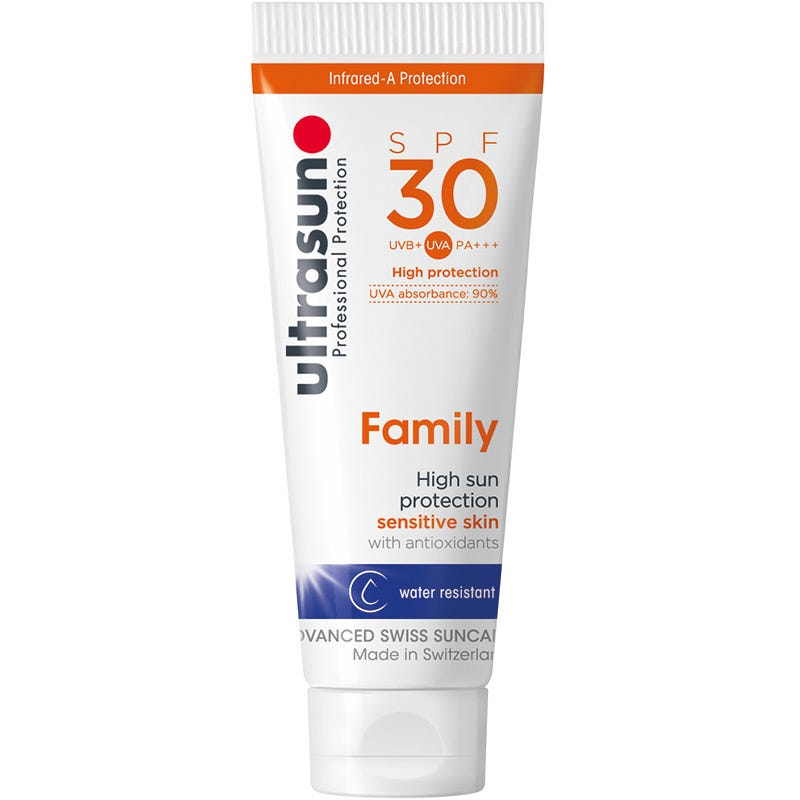 ultrasun-family-spf30