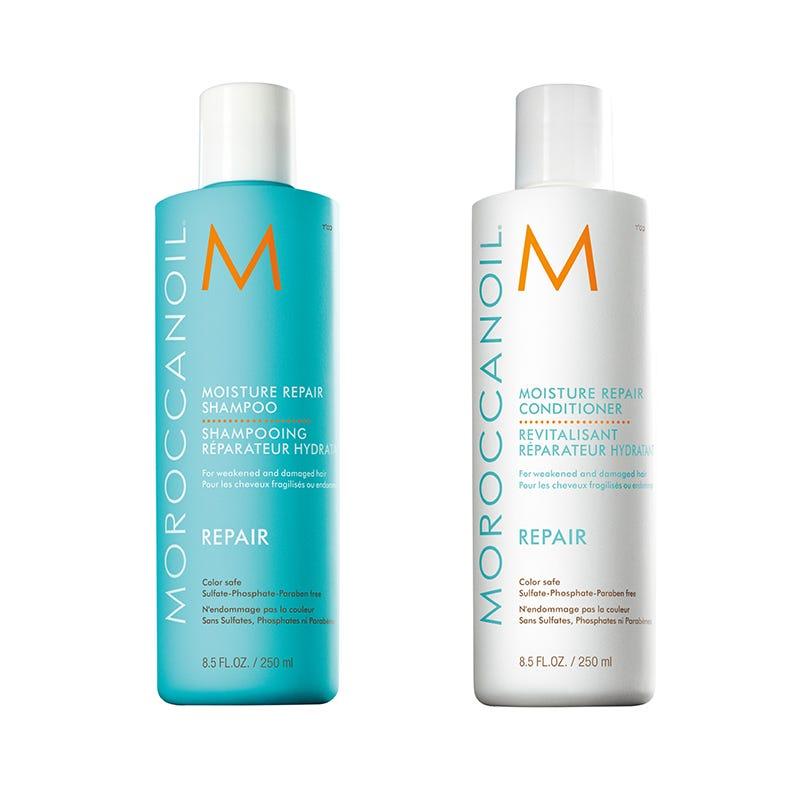 Moroccan-oil-hair
