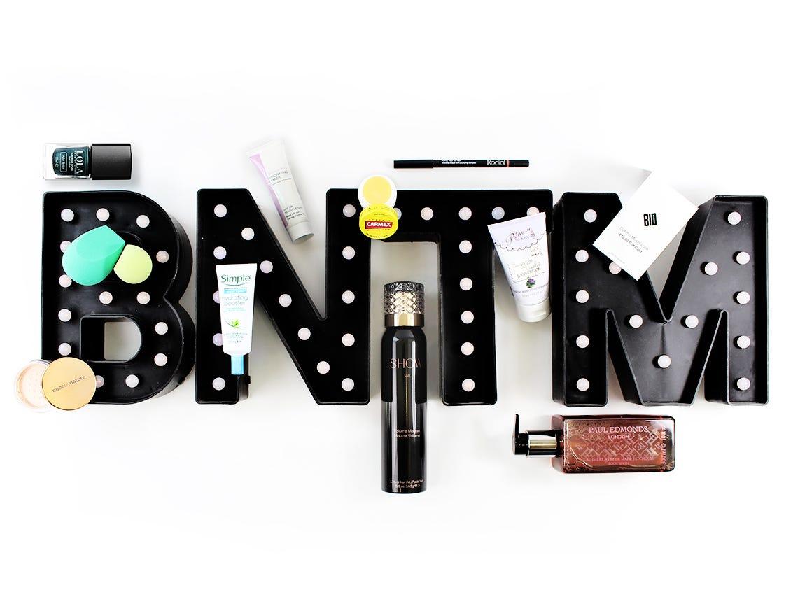 britains-next-top-model-beauty-box