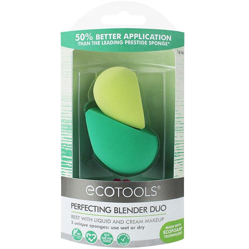 eco-tools-blender