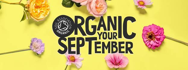 soil-association-organic-september-latest-in-beauty