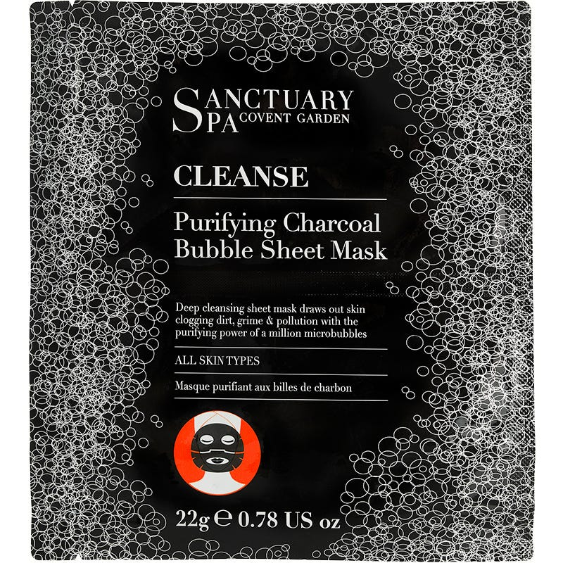 sanctuary-spa-bubble-mask