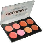 technic-blush-bronze-palette