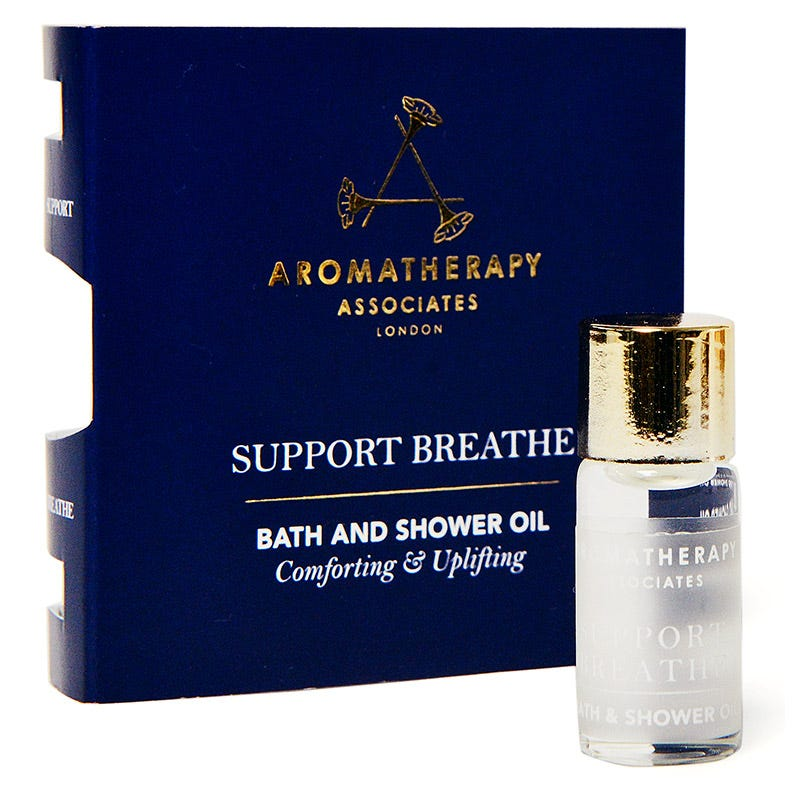 aromatherapy-associates-breathe-bath-shower-gel