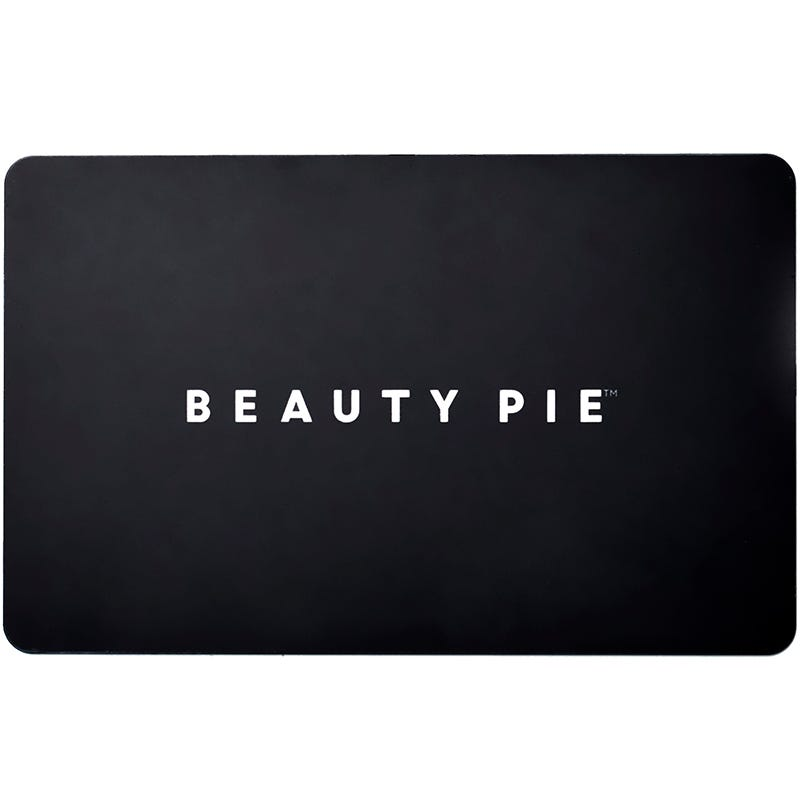 beauty-pie